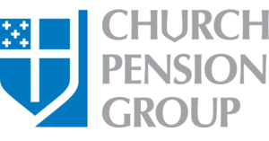 church_pension_group