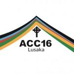 LOGO-acc16